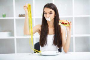 減肥運動只要十分鐘,懶女孩減肥法! 1