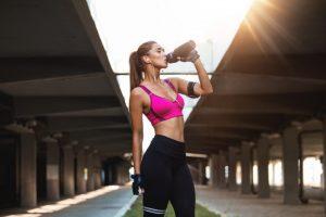 最輕鬆高效的懶人運動「超慢跑」 讓你不喘不累還能健康瘦身! 4