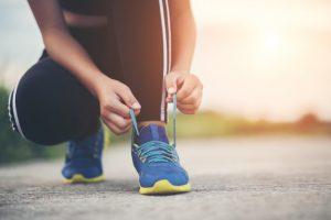 最輕鬆高效的懶人運動「超慢跑」 讓你不喘不累還能健康瘦身! 5